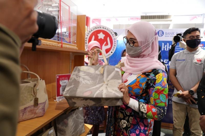 Tidak Hanya Slogan, Bangga Buatan Indonesia Butuh Aksi