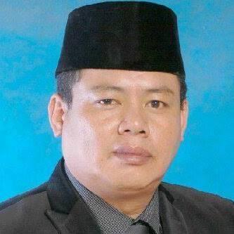 DPRD Babel Pertanyakan Keabsahan Bongkar Muat Zircon di Pelabuhan Pangkalbalam
