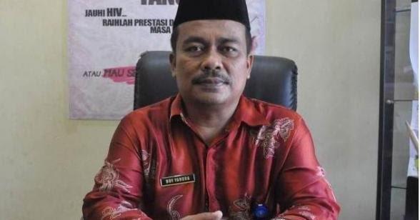 2019 Pemkab Bangka Siap Wujudkan KLA