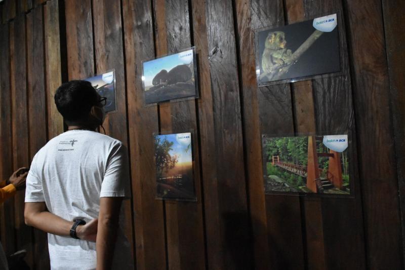 Belitung adalah Surga Gaya Hidup Baru