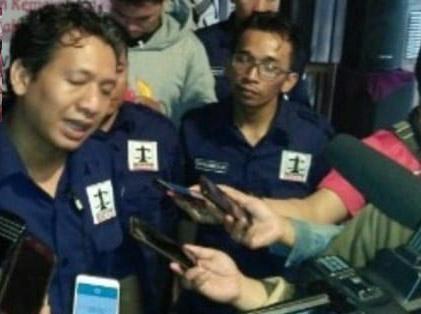 Cium Praktek Oligopoli Tambang Timah, PAPD : Harus Diberantas!