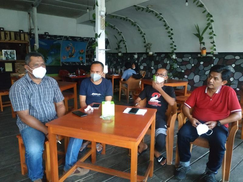 Mahkamah Agung Putus Bebas Perkara Kriminalisasi Rudi Sahwani dan Darmansyah