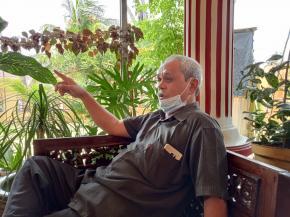 Sikapi Teguran KASN, Gubernur Hadapi Simalakama
