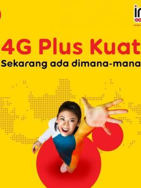 Indosat Tawarkan Program Menarik Buat Pelanggan, Penasaran?