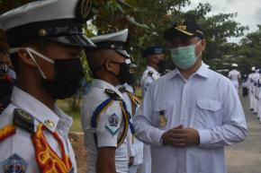 Tahukah Kita, Sarpras Pendidikan di Babel Salah Satu Terlengkap di Indonesia