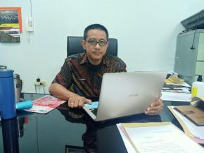 Stok BBM dan LPG Wilayah Bangka Belitung Dipastikan Aman di Tengah Wabah Covid-19