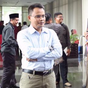 JMSI Sultra Kecam Keras Pemukulan Jurnalis