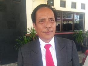 Diduga Memalsukan Akte Jual Beli Tanah, Akhiong Dilaporkan ke Polisi