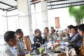 Perkenalkan, Jembatan Bahtera Sriwijaya Sebagai Penghubung Sumatera - Babel