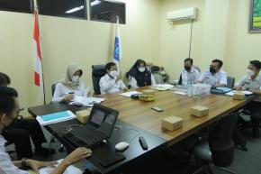 Tempatkan ASN Sesuai Kompetensi, Babel Setarakan Jabatan Struktural dan Fungsional