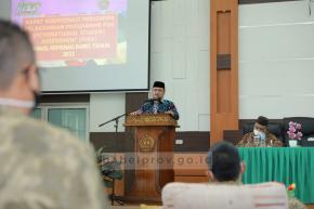 Gandeng Madrasah, Gubernur Erzaldi Tingkatkan Performa Akademis Program Penilaian Pelajar Internasional