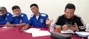 DPD HNSI Berharap Nelayan Tradisional Tidak Terprovoksi demi kondusifitas Masyarakat Pesisir