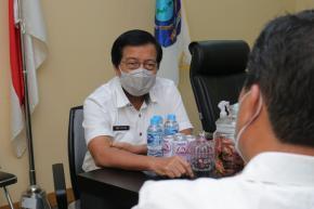 Peringatan Hari Maritim Nasional ke-56 Langkah Wujudkan Indonesia Jadi Poros Maritim Dunia
