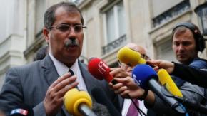 Prancis Buka Babak Baru dengan Warga Muslim