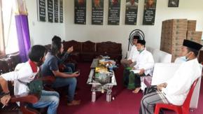 PWNU Bangka Belitung Protes Surat Dinas Pendidikan Babel