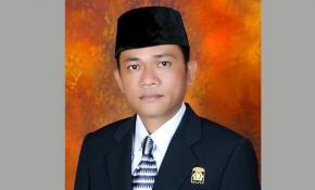 Zamhari Kecam Sikap PT Bangka Cakra Karya