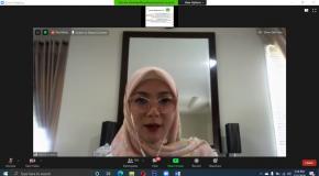 Perlahan, Bangka Belitung Berbenah Menuju Provinsi Layak Anak