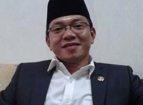 Amri Cahyadi Bantah PPP Minta Mahar Rp7 Miliar Kepada PDI Perjuangan