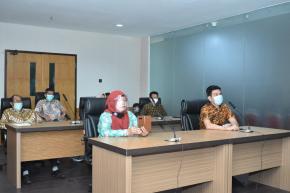 Presiden Jokowi Siapkan Program Untuk UMKM Dengan Pemulihan Ekonomi Nasional (PEN)
