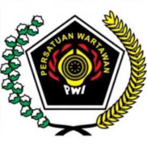 PWI Kabupaten Bangka Siap Menjadi Tuan Rumah Pelaksanaan UKW