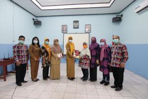 Kembangkan SDM Sejak Dini, Pembentukan Pokja Bunda PAUD Harus di Seluruh Kecamatan