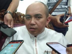 Catat Nih! Molen Tak Jamin Pejabat Eselon yang Pindah Ke Pemkot Langsung Diberikan Jabatan