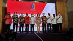 ASKOMPSI Menggelar Musyawarah Nasional di Jakarta