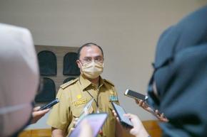 Gubernur Erzaldi Minta Panitia Hentikan Acara Kontes Dangdut DPD PAMMI Babel