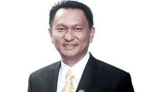 Komisi II DPR RI Soroti Dinamika Pelaksanaan Pilkada Serentak di Babel
