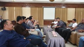 Atomindo Bertekad Hidupkan Kembali Industri Timah Indonesia