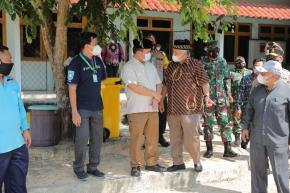 Gubernur Beasiswakan Kuliah Seni, Pemain Dambus Arung Dalam