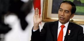 Pagi ini, Jokowi Akan Berdialog dengan Penerima PKH dan BPNT se-Babel