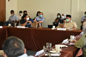 KEK Tanjung Kelayang Diresmikan, Siap Tampung 5.000 Pekerja