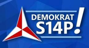 Demokrat Akan Tempati Satu Kursi Pimpinan DPRD Pangkalpinang