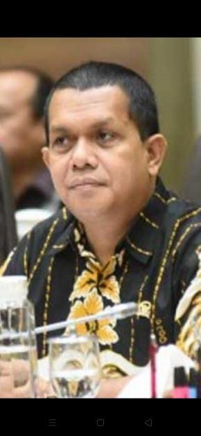 Komisi IX Teruskan Usul Vaksinasi Covid-19 Wartawan Di Garis Depan Ke Kementerian Kesehatan