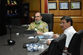 Lada Bukan Sekadar Komoditas Tetapi Identitas Bangka Belitung