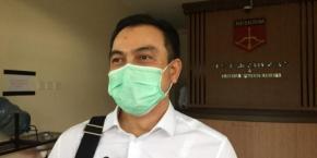 Krimsus Polda Babel Janji Akan Kaji Proyek IBS RSUD Senilai Rp 14,7 M yang Molor