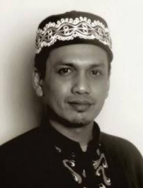 Setelah Lapor Panwaslu, Asyraf Dilapor ke Komite ASN